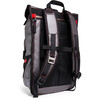 Timbuk2 Spire Backpack Carbon/Fire